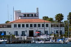 Awesome weddings In a museum! Maritime Museum, Santa Barbara, Street View, Weddings, Mansions, House Styles, Awesome, Mansion Houses, Bodas