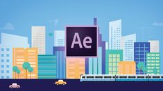 Animate Explainer Videos From Storyboard to Animation, Learn how to animate explainer videos with motion graphics techniques from scratch. Learn Animation, After Effects Projects, Online Courses, Free Courses, Basic Tools, Class Projects, Motion Design, Motion Graphics, Storyboard