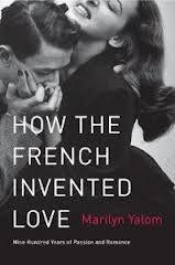 Happy Valentines Day!  Best get reading :)