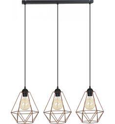 116 Best lamps images | Lamp, Ceiling lights, Pendant light