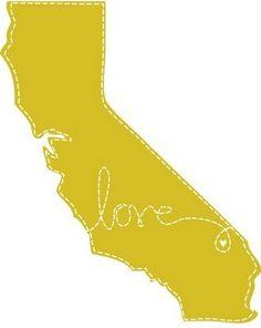 no place like home, though I lived there less than 4 years California felt like home.