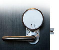 Inspirational August Smart Lock Home Kit