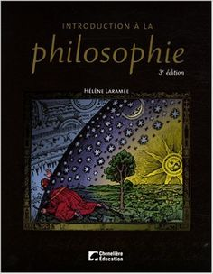 Introduction à la philosophie (3e édition): Amazon.com: Gerardo Mosquera: Books