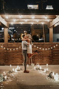 Dear Future Husband, To My Future Husband, Country Relationships, Relationship Goals, Wedding Reception Themes, Love Magazine, Perfect Proposal, Love Is Patient, Cute Couples Goals