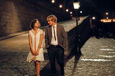 Ejszaka parizsban online dating