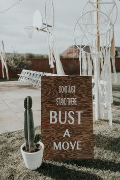 ideas backyard wedding ceremony ideas dance floors for 2019 Funny Wedding Signs, Wedding Humor, Chic Wedding, Wedding Day, Wooden Wedding Signs, Elegant Wedding, Funny Weddings, Rustic Wedding, Dream Wedding