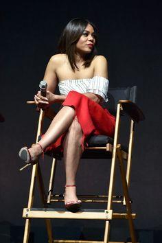 Sex videos actors regina hall pics boobs