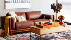 Become a minimalist at home in six easy steps