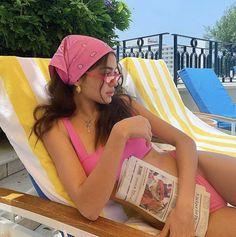 Summer Girls, Summer Baby, Summer Sunset, Mode Du Bikini, Insta Photo Ideas, Summer Photos, Summer Aesthetic, Mode Inspiration, Photography Poses