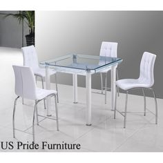 The 20 Best Furniture Stores In Fresno Ca Images On Pinterest