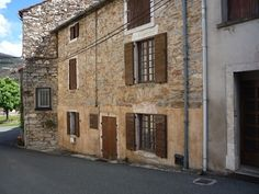 Price: EUR 118,800. For Sale in Languedoc Roussillon. A character stone village house nicely renovated, in a lovely village, with a courtyard/garden 20 m²,situated in a peaceful area overlooking the river and the park. The house offers 90 m² of living space over three levels comprising of a bright and spacious living room with dining area and an adjoining kitchen, 3 bedrooms, 1 bathroom, and west facing sunny courtyard garden with lovely views of the mountains. Nicely renovated house, ideal…