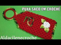 Pot Holders, Flamingo, Straw Bag, Youtube, Christmas, Style, Diy, Crochet Mat, Crochet Kitchen