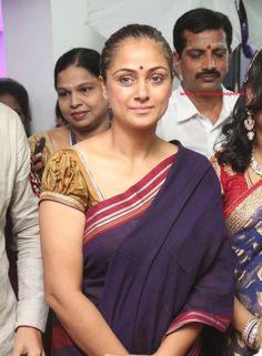 actress-simran-without-makeup