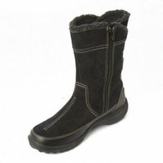 You cant beat this fashion Canada Shopping, Online Furniture, Clarks, Leather Boots, Stuff To Buy, Shoes, Christmas, Fashion, Sneakers