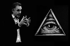 Ascension with Mother Earth and Current State of Affairs: Jordan Peterson Explains the True Significance of ...