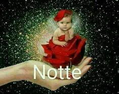 Immagini Belle Buonanotte Nuove 136 Obiecte Grafice Pinterest