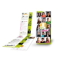 Mailing Lycée les horizons #mailing #lycee