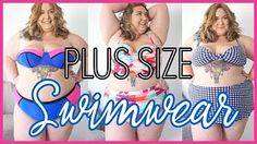 14031802be8e5 (1) Big MULTI STORE Fall PLUS SIZE Haul!!! - YouTube Plus