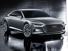 2018 Audi A7 Release Date and Price - http://www.carreleasereviews.com/2018-audi-a7-release-date-and-price/