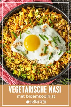 Discover recipes, home ideas, style inspiration and other ideas to try. Vegetarian Recepies, Healthy Diet Recipes, Vegan Recipes, Cooking Recipes, Healthy Food, Vegan Diner, Wood Stove Cooking, 30 Minute Meals, Fabulous Foods