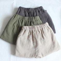 Dakota Linen Trousers – Rock Dove Baby Linen Trousers, Easy Wear, Elastic Waist, Looks Great, Dress Up, Rock, Baby, Cotton, How To Wear