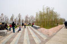 Bengbu-Longzi-Lake-Bridge-Park-by-AECOM-01