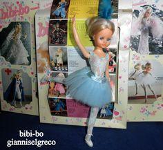 """In 1981 en in 1982 bracht ze haar dagboek bibi-bo. In augustus de bibi-bo is ballerina """"Bolshoi""""! 1981-ben és 1982-ben megjelent naplójában bibi-bo. Augusztusban a bibi-Bo balerinája """"Bolsoj""""! I 1981 og i 1982 udgivet sin dagbog bibi-bo. I august Bibi-Bo er ballerina """"Bolshoi""""!"""