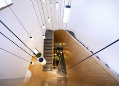 Mop House \ AGi architects - Kuwait, Spain