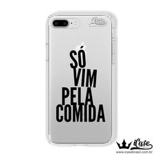 Capas Samsung, Cell Phone Cases, Iphone Cases, Jikook, Apple Iphone, Smartphone, Memes, Vsco, Wallpaper