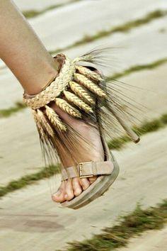 Beautiful shoes........