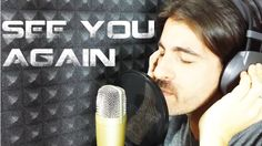 See you again - Wiz Khalifa (Gabriele Papadia cover)