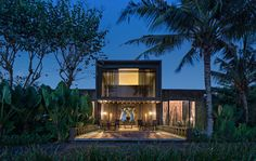 Gallery of Soori Bali / SCDA Architects - 4