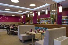 DK AKORD   Restaurace   RESTAURACE AKORD Conference Room, Table, Furniture, Home Decor, Decoration Home, Room Decor, Tables, Home Furnishings, Home Interior Design