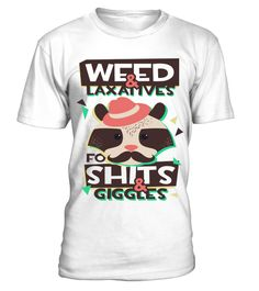 # Weed And Laxamves For Shits And Giggles   Illustration Men Tees .  Click to buy:Unisex Tees: https://www.teezily.com/stores/unisextees Long Sleeve Tees: https://www.teezily.com/stores/longsleeve-tees Tank tops: https://www.teezily.com/stores/tanktops Hoodies: https://www.teezily.com/stores/hoodie-sSweatshirt: https://www.teezily.com/stores/sweatshirtsWomens Tees: https://www.teezily.com/stores/womensteesKids: https://www.teezily.com/stores/kidMagnets…