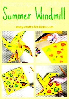 #summeractivities #kidsactivities #summercrafts #papermills #weather #summer #crafts #great #these #paper......  Addition Kindergarten Activities - LOVE these Addition Games and Worksheets.  Downloadable DIY templates to make costumes out of cardboard  nice   Family Hand Casting  Read More by christensen0126   Are you looking for the perfect Truth or Dare Questions for Tweens? Then you are in the right place! Grab your FREE printable of clean Truth or Dare Questions for your kids.  A mass... Truth Or Dare Questions, This Or That Questions, Kindergarten Activities, Summer Activities, Addition Games, Summer Crafts, Easy Crafts, Worksheets, Free Printables