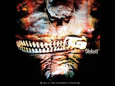 Slipknot Vermillion Lyrics Full Hd 1080p Slipknot