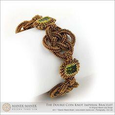 Necklace Drawing, Jewelry Drawing, Jewelry Art, Beaded Jewelry, Jewellery, Beaded Bracelet Patterns, Beaded Bracelets, Bead Crochet, Crochet Earrings