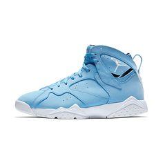 23906b92b457 304775-400 Air Jordan 7 Retro Men s Shoes