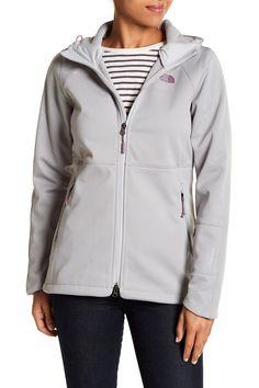 Apex Risor Jacket