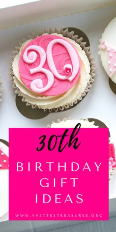 Fun and unusual 30th Birthday Gift Ideas Women can treasure. We have the best selection of birthday gift ideas for women turning 30 years old. Great Gifts For Mom, Unique Gifts For Her, Gifts For Women, 30th Birthday Presents, Sushi Maker, Turning 30, Personalized Candles, Spa Gifts, Milestone Birthdays