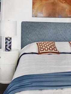 Wren, Room, Blue, Furniture, Home Decor, Bedroom, Decoration Home, Room Decor, Rooms