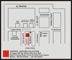 Welcome To Online Store Mukena Bali Special Azzahra, Menjual Baju dress motif pelangi,Gamis Pelangi,Kaftan,Sarung Bali,Sandal Bali,Kerudung,Pakaian Muslim,Sajadah,Sarung Pantai style Bali Asli. Belanja Online Aman dan Mudah di : http:// www.mukenabaliku.info Belanja Online Mukena Bali Azzahra Collection Kuta - Bali Anti Ribet Bisa Pesan Lewat Telpon,SMS, BBm , Whatsapp .