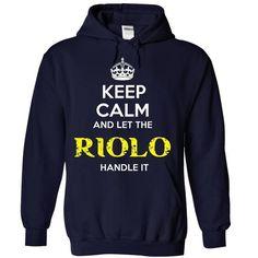 Custom T-shirts RIOLO T-shirt Check more at http://tshirts4cheap.com/riolo-t-shirt-2/