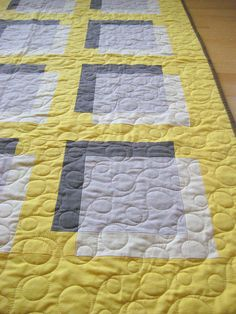 Transparency quilt, detail. by kembelwong, via Flickr