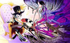 Horror Sans, Angel Dust, Art Series, Miraculous Ladybug, Boss, Anime, Geek Stuff, Fandom, Fan Art