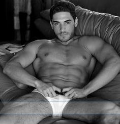 Zach Tesar