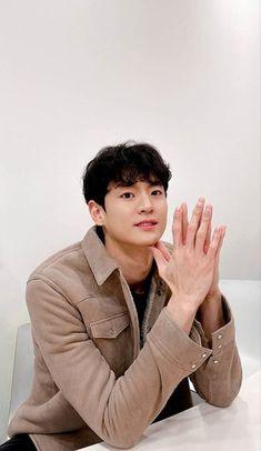 Handsome Guys, Boyfriend Material, Korean Actors, Tigers, Idol, Pastel, Asian, Boys, Pretty Boys