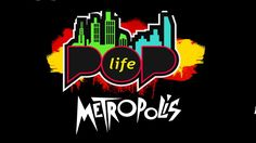 POP LIFE 4 Arma 3 #49.5  TONTERIAS Y TASK FORCE RADIO Gameplay Español 21:9