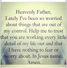 My daily prayer Prayer Scriptures, Bible Prayers, Faith Prayer, God Prayer, Prayer Quotes, Faith In God, Spiritual Quotes, Faith Quotes, Bible Quotes