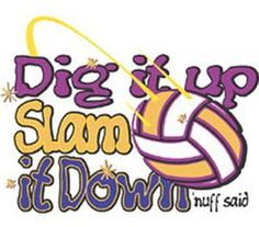 Google Image Result for http://epicsports.cachefly.net/images/11092/300/tandem-sport-volleyball-dig-it-up-t-shirt.jpg
